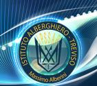 logo_grafico_elearning_02